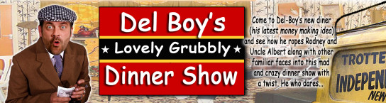 web banner only fools